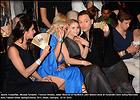 Celebrity Photo: Micaela Schaefer 703x502   156 kb Viewed 28 times @BestEyeCandy.com Added 41 days ago