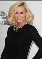 Celebrity Photo: Jenny McCarthy 1000x1406   734 kb Viewed 32 times @BestEyeCandy.com Added 35 days ago