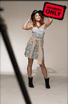 Celebrity Photo: Vanessa Hudgens 2450x3754   3.1 mb Viewed 1 time @BestEyeCandy.com Added 9 days ago