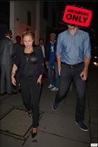 Celebrity Photo: Hayden Panettiere 2677x4000   2.1 mb Viewed 0 times @BestEyeCandy.com Added 19 days ago