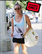 Celebrity Photo: Kaley Cuoco 2347x3000   1.3 mb Viewed 3 times @BestEyeCandy.com Added 16 days ago