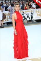 Celebrity Photo: Amber Heard 2362x3543   912 kb Viewed 4 times @BestEyeCandy.com Added 15 hours ago
