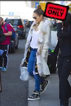 Celebrity Photo: Jennifer Lopez 2400x3600   1,016 kb Viewed 0 times @BestEyeCandy.com Added 8 days ago