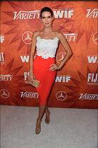 Celebrity Photo: Angie Harmon 680x1024   245 kb Viewed 110 times @BestEyeCandy.com Added 78 days ago