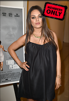 Celebrity Photo: Mila Kunis 2036x3000   1.2 mb Viewed 0 times @BestEyeCandy.com Added 29 days ago