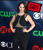 Celebrity Photo: Jennifer Love Hewitt 2400x2798   1.1 mb Viewed 0 times @BestEyeCandy.com Added 21 days ago