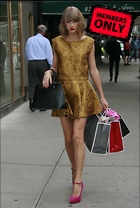 Celebrity Photo: Taylor Swift 2400x3564   1.5 mb Viewed 0 times @BestEyeCandy.com Added 7 days ago