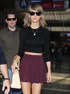 Celebrity Photo: Taylor Swift 2251x3000   574 kb Viewed 37 times @BestEyeCandy.com Added 28 days ago