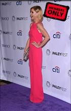 Celebrity Photo: Julie Bowen 2778x4318   1,038 kb Viewed 0 times @BestEyeCandy.com Added 2 days ago