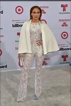Celebrity Photo: Jennifer Lopez 682x1024   176 kb Viewed 42 times @BestEyeCandy.com Added 15 days ago