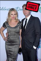Celebrity Photo: Christina Applegate 2932x4356   2.5 mb Viewed 0 times @BestEyeCandy.com Added 31 days ago