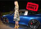 Celebrity Photo: Maria Sharapova 3000x2092   1.5 mb Viewed 1 time @BestEyeCandy.com Added 5 days ago