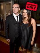 Celebrity Photo: Mila Kunis 2268x3000   1.4 mb Viewed 0 times @BestEyeCandy.com Added 29 days ago