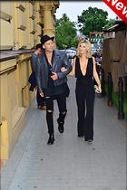 Celebrity Photo: Joanna Krupa 2132x3203   600 kb Viewed 5 times @BestEyeCandy.com Added 9 days ago