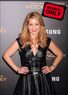 Celebrity Photo: Candace Cameron 2022x2800   2.0 mb Viewed 0 times @BestEyeCandy.com Added 74 days ago