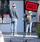 Celebrity Photo: Mila Kunis 2981x3098   2.1 mb Viewed 0 times @BestEyeCandy.com Added 13 days ago