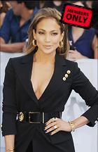 Celebrity Photo: Jennifer Lopez 2501x3859   1,006 kb Viewed 1 time @BestEyeCandy.com Added 7 days ago