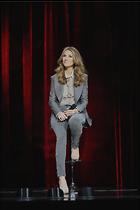 Celebrity Photo: Celine Dion 2000x3000   510 kb Viewed 33 times @BestEyeCandy.com Added 242 days ago