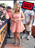 Celebrity Photo: Lauren Conrad 3114x4279   2.0 mb Viewed 1 time @BestEyeCandy.com Added 97 days ago