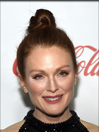 Celebrity Photo: Julianne Moore 765x1024   161 kb Viewed 37 times @BestEyeCandy.com Added 47 days ago