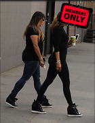 Celebrity Photo: Jennifer Lopez 2794x3600   1.7 mb Viewed 0 times @BestEyeCandy.com Added 6 hours ago