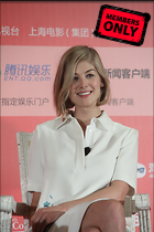 Celebrity Photo: Rosamund Pike 2304x3456   2.6 mb Viewed 1 time @BestEyeCandy.com Added 31 days ago