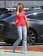 Celebrity Photo: Stacy Keibler 2308x3000   756 kb Viewed 34 times @BestEyeCandy.com Added 146 days ago