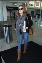 Celebrity Photo: Amy Adams 666x1000   174 kb Viewed 20 times @BestEyeCandy.com Added 17 days ago