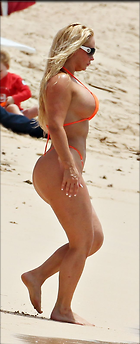 Celebrity Photo: Nicole Austin 648x1590   108 kb Viewed 368 times @BestEyeCandy.com Added 20 days ago