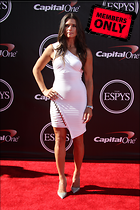 Celebrity Photo: Danica Patrick 2400x3600   2.3 mb Viewed 5 times @BestEyeCandy.com Added 233 days ago