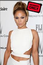 Celebrity Photo: Jennifer Lopez 3336x5004   3.0 mb Viewed 3 times @BestEyeCandy.com Added 5 days ago