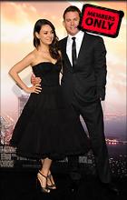 Celebrity Photo: Mila Kunis 2550x4005   1.2 mb Viewed 0 times @BestEyeCandy.com Added 5 days ago