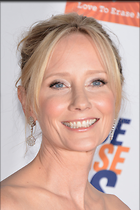 Celebrity Photo: Anne Heche 2100x3150   525 kb Viewed 35 times @BestEyeCandy.com Added 14 days ago