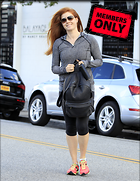 Celebrity Photo: Amy Adams 2322x3000   1.6 mb Viewed 0 times @BestEyeCandy.com Added 31 hours ago