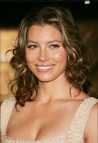 Celebrity Photo: Jessica Biel 2045x3000   758 kb Viewed 44 times @BestEyeCandy.com Added 70 days ago
