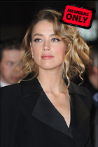 Celebrity Photo: Amber Heard 2832x4256   2.7 mb Viewed 2 times @BestEyeCandy.com Added 53 days ago