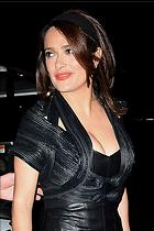 Celebrity Photo: Salma Hayek 2400x3600   793 kb Viewed 141 times @BestEyeCandy.com Added 18 days ago