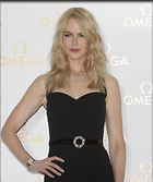 Celebrity Photo: Nicole Kidman 2392x2847   844 kb Viewed 63 times @BestEyeCandy.com Added 108 days ago