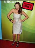 Celebrity Photo: Kari Wuhrer 2550x3436   1.8 mb Viewed 0 times @BestEyeCandy.com Added 27 days ago