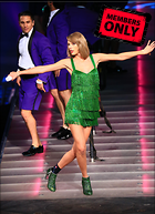 Celebrity Photo: Taylor Swift 3582x4950   1.4 mb Viewed 1 time @BestEyeCandy.com Added 41 days ago
