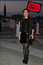Celebrity Photo: Salma Hayek 1775x2662   1.5 mb Viewed 0 times @BestEyeCandy.com Added 41 hours ago