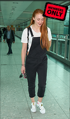 Celebrity Photo: Sophie Turner 1424x2400   1.5 mb Viewed 0 times @BestEyeCandy.com Added 30 days ago
