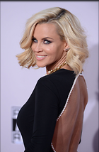 Celebrity Photo: Jenny McCarthy 1000x1530   790 kb Viewed 28 times @BestEyeCandy.com Added 35 days ago