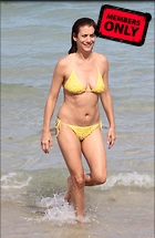 Celebrity Photo: Kate Walsh 2088x3200   1.7 mb Viewed 2 times @BestEyeCandy.com Added 25 days ago