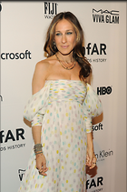 Celebrity Photo: Sarah Jessica Parker 1995x3000   477 kb Viewed 27 times @BestEyeCandy.com Added 35 days ago