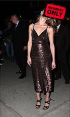 Celebrity Photo: Amber Heard 2953x4901   1.5 mb Viewed 1 time @BestEyeCandy.com Added 12 days ago