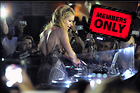 Celebrity Photo: Paris Hilton 4252x2835   1.2 mb Viewed 3 times @BestEyeCandy.com Added 15 days ago