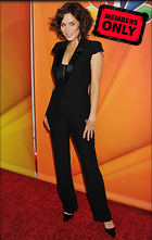 Celebrity Photo: Anna Friel 2400x3784   1.1 mb Viewed 1 time @BestEyeCandy.com Added 85 days ago