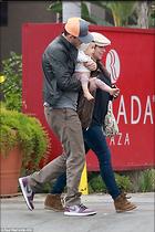 Celebrity Photo: Jennifer Love Hewitt 634x951   158 kb Viewed 22 times @BestEyeCandy.com Added 18 days ago