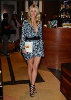 Celebrity Photo: Nicky Hilton 662x930   143 kb Viewed 23 times @BestEyeCandy.com Added 104 days ago